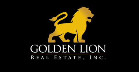 Golden Lion Real Estate
