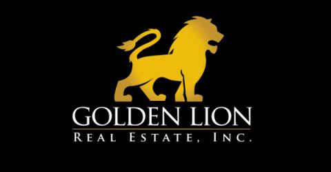 Golden Lion Real Estate
