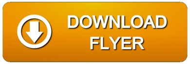 Download Flyer Button