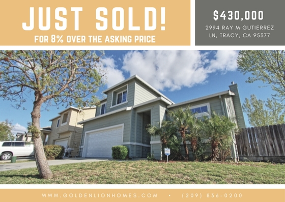 Ray M Gutierrez Just Sold (1)