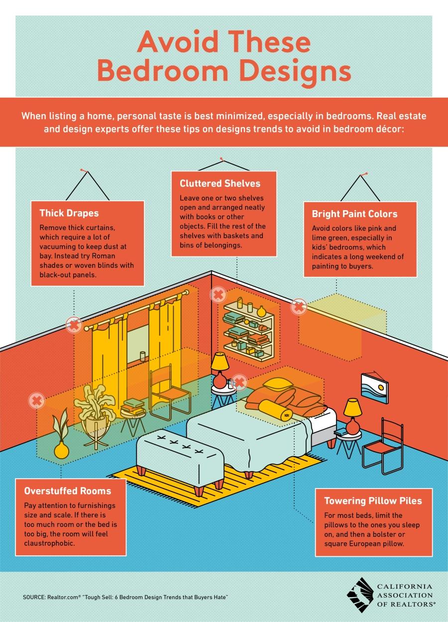 OCT-HiRes-BedroomDesignsHighRes_DES_06.07.17_V3-01