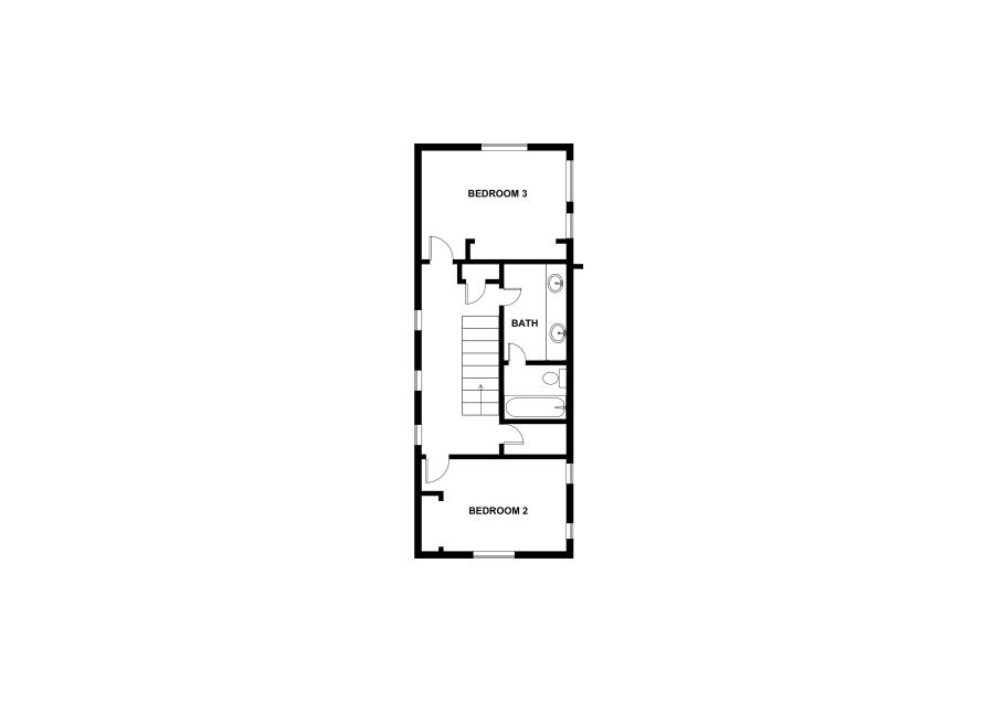 2-Floor Plan