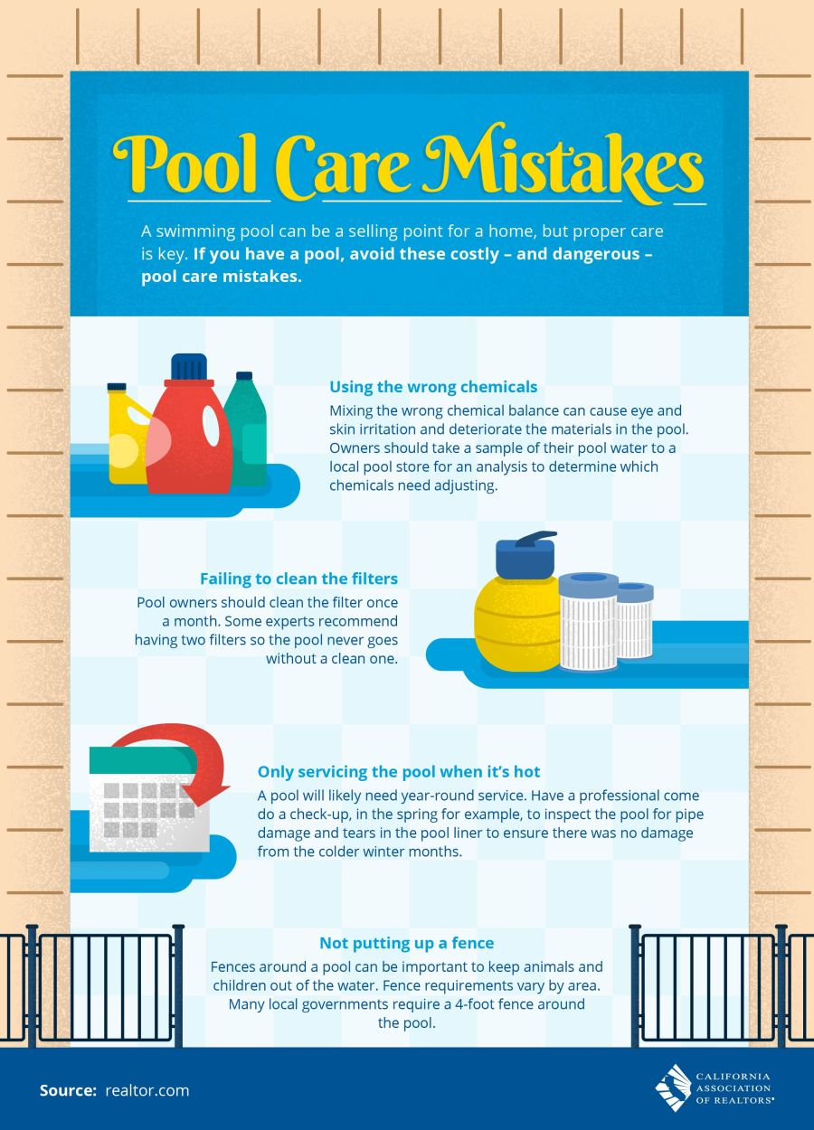 Pool-care-mistakes-hi-res